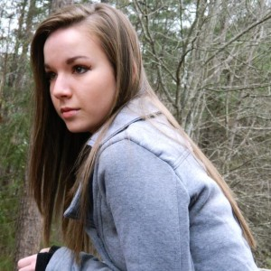 Piper-Brielle's Profile Picture
