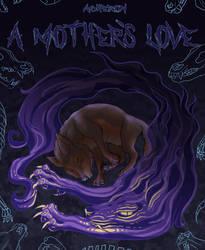 A Mother's Love - Acheron DotW by KelpGull