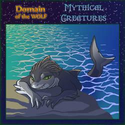 Vina Shark - DotW Myth Meme by KelpGull