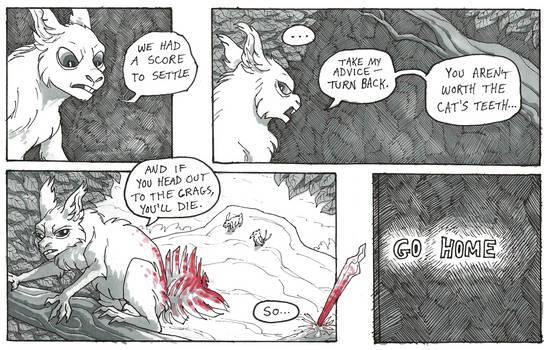 Ages, Part 3, Page 9