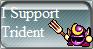 Trident Knight by Kitsune0Jester