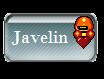 Javelin Love Stamp by Kitsune0Jester