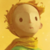The Little Prince - Icon by StardustTrooper