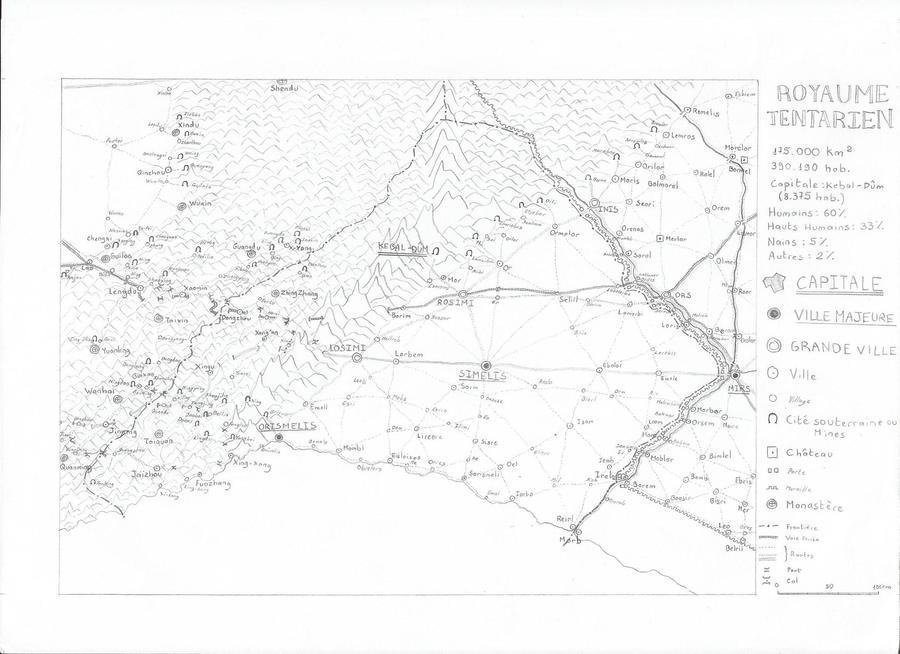 Carte de pays : Royaume Tentarien Tentarian_kingdom_by_lord_darkmore-d4r65iq