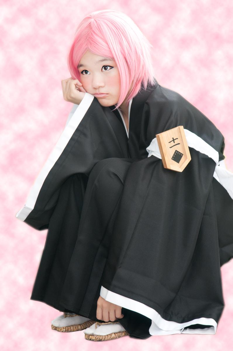 http://fc02.deviantart.net/fs70/f/2010/316/8/d/ken_chan_by_phokage-d32o8r0.jpg