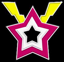 Rafael Pranksters Emblem by RafaelMartins