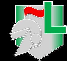 Luigi Knights Emblem by RafaelMartins