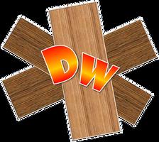 DK Wilds Emblem by RafaelMartins