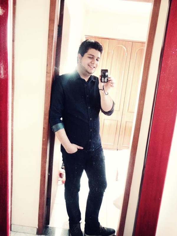 RafaelMartins's Profile Picture