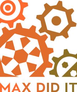 MaxDidIt's Profile Picture