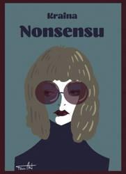 Nonsens by Rockdonia