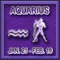 Aquarius Stamp by celticpath