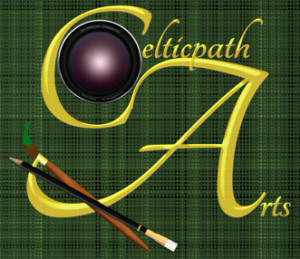 celticpath's Profile Picture