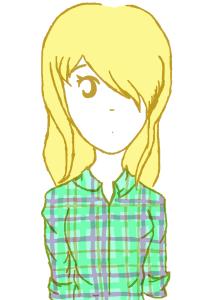 OngakuBeat's Profile Picture