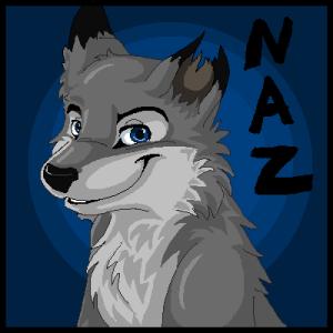undernaz's Profile Picture