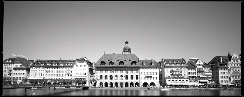 suisse 11 by fantaijo