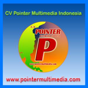 pointermultimedia's Profile Picture