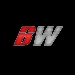 BrutalWeather's Profile Picture
