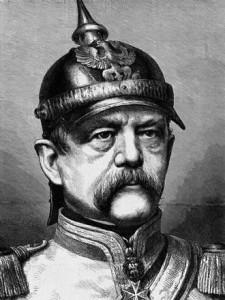 Eichenfels's Profile Picture