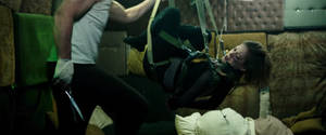 Jane Levy in Don't Breathe (2016) - 3