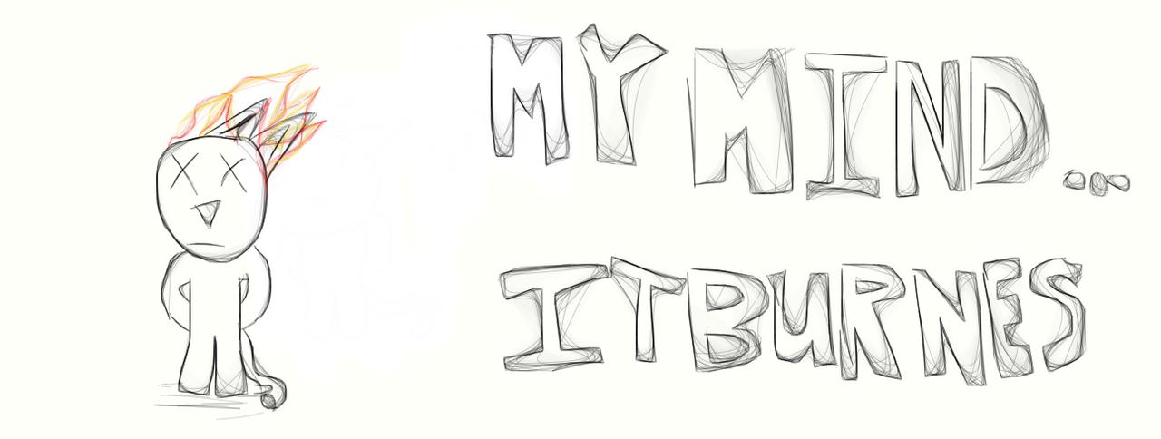 itburnes's Profile Picture