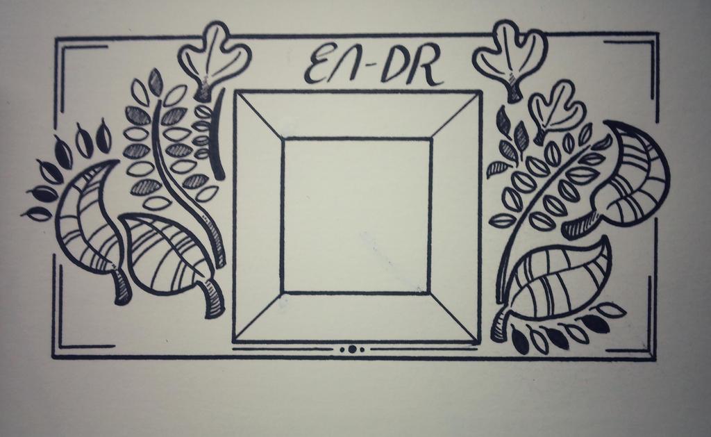 Earth-Dreamers's Profile Picture