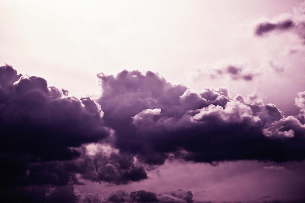 Cloud by Artush