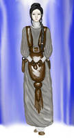 Recalled from Exile