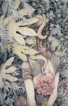 Kaousama (peony queen)