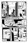 Page for a story I am doing