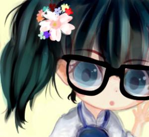 atzhu's Profile Picture
