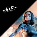 Alita: Battle Angel - Artificial Reality IDEAS