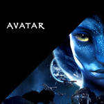 Avatar - Artificial Reality IDEAS
