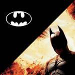 Batman - Artificial Real