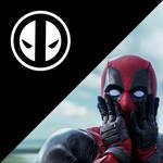 Deadpool - Artificial Re