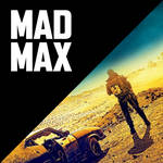 Mad Max - Artificial Reality IDEAS