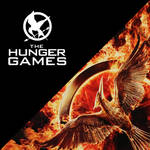 The Hunger Games - Artificial Reality IDEAS