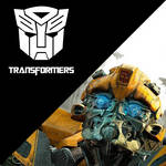 Transformers - Artificial Reality IDEAS