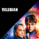 Valerian - Artificial Reality IDEAS
