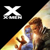 X-Men - Artificial Reality IDEAS