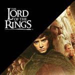 The Lord of the Rings - Artificial Reality IDEAS