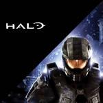 Halo - Artificial Reality IDEAS