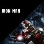Iron Man - Artificial Reality IDEAS