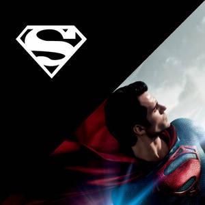 Superman - Artificial Re