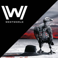 Westworld - Artificial Reality IDEAS