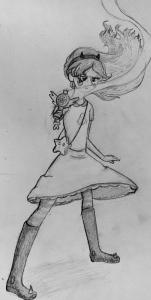 MimiALala's Profile Picture