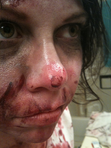 Zombie me by electric eloise I am looking for a mature