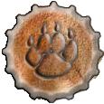Animal Paw by Garassi