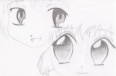 Eyes2 by To-eto