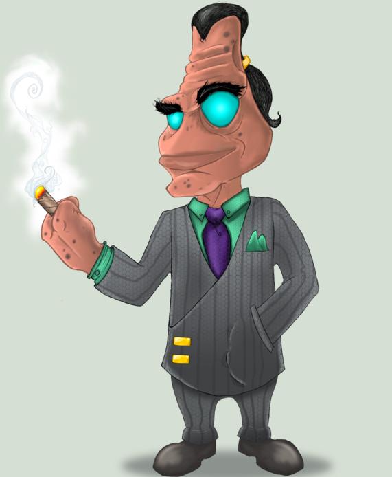 supreme_exec__chairman_drek_by_froogleka